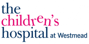 The Childrens Hospital at Westmead