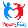 HeartKids Queensland Christmas Toy Appeal