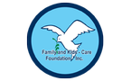 Family & Kids-Care Foundation