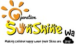 - Operation Sunshine WA