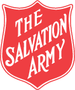 Salvos Toy Appeal