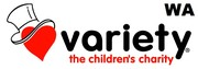 - Variety - WA - The Childrens Charity - Helping Children