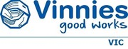 - Vinnies Christmas Gift Appeal - VIC