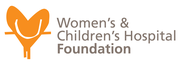 - Women's & Children's Hospital Foundation